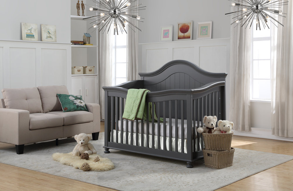HR Jessie Crib - Pebble Grey.jpg