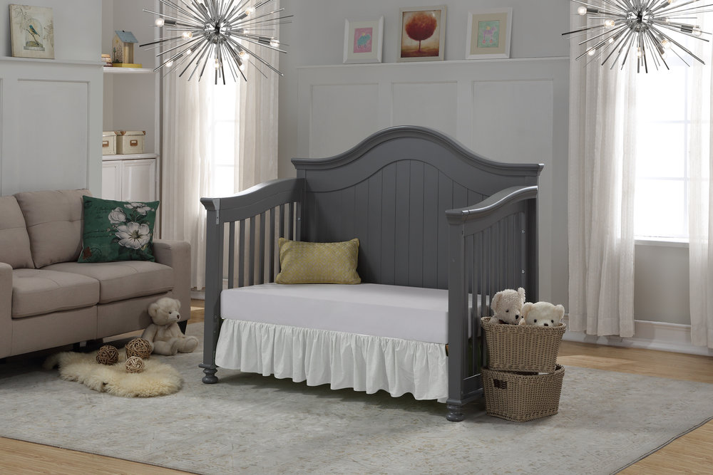 HR Jessie Day Bed - Pebble Grey.jpg
