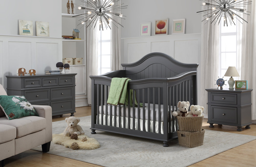 HR Jessie Crib Collection - Pebble Grey.jpg