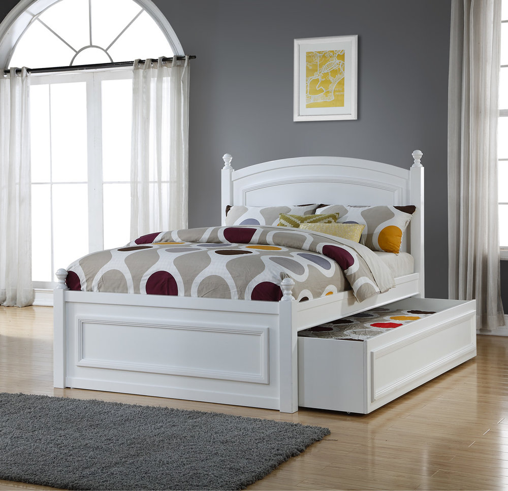 LR AVA Double Bed Open Trundle.jpg