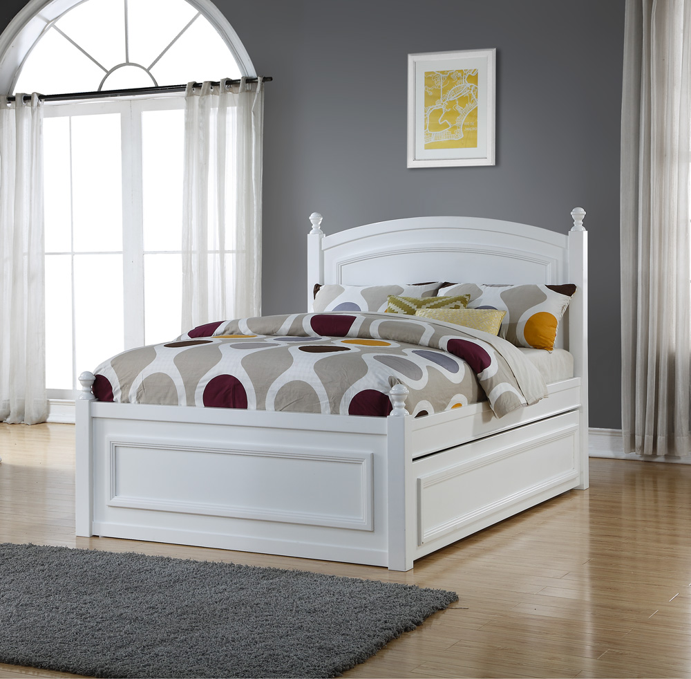 LR AVA Double Bed only.jpg