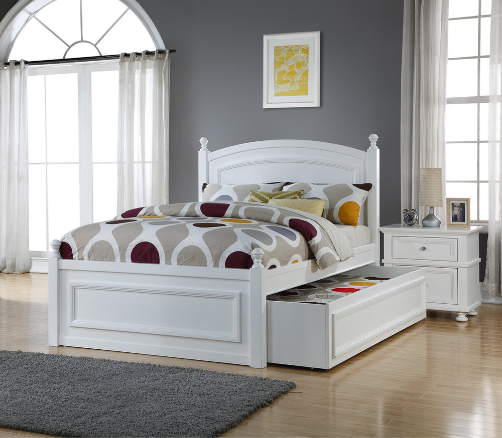 LR AVA Double Bed w NT and Open Trundle.jpg