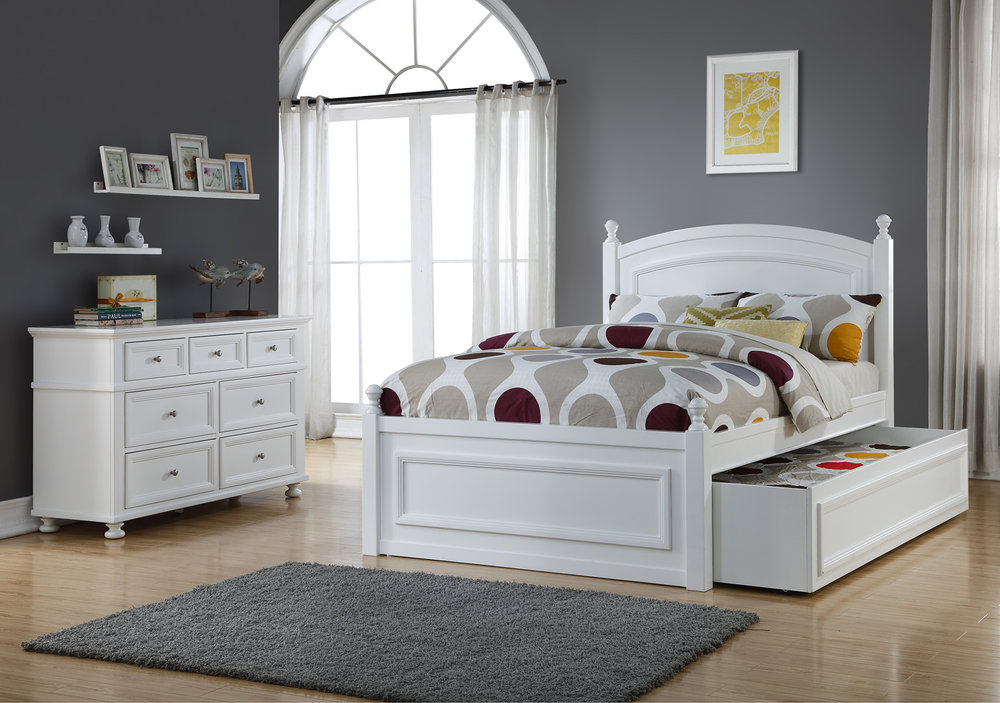LR AVA Double Bed w Dresser and Open Trundle.jpg