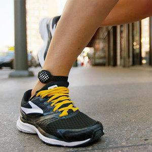 Run & Walk