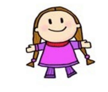 Becca Farrelly- mummydaddymia