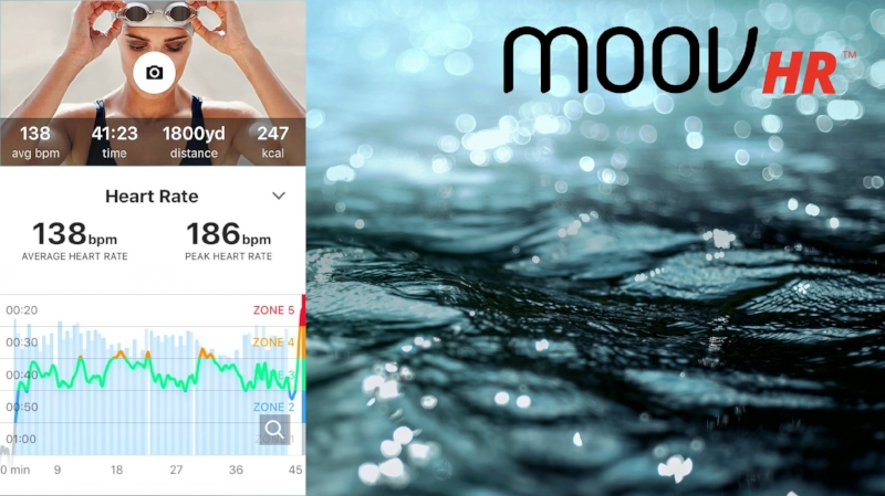 Moov Swim HR_a.jpg