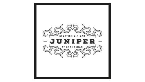 juniper-logo.jpg