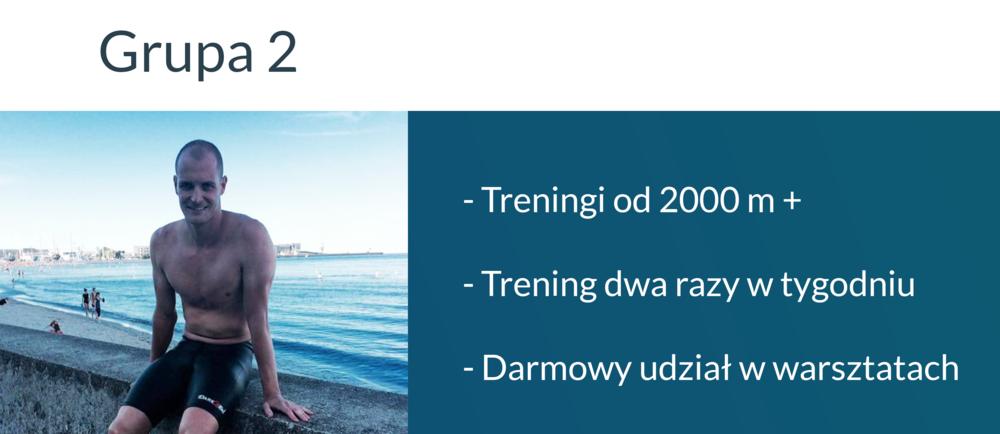 Grupa21.png