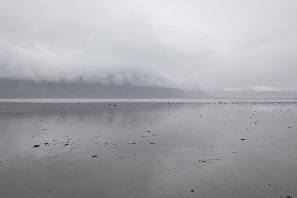 Dagmar-Haggenburg-IJsland03.jpg