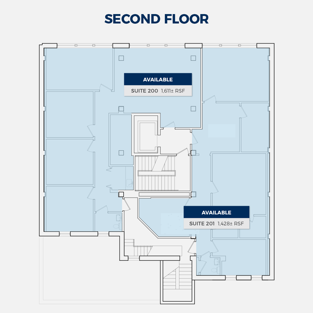 second-floor-plan-2.png