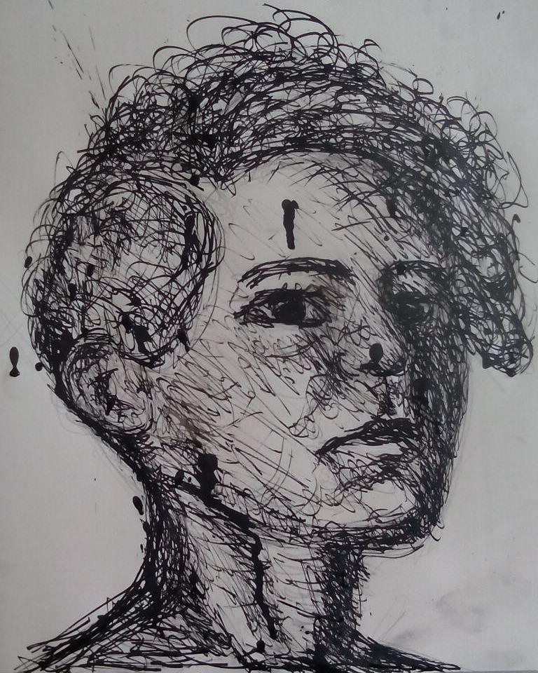ink1.jpg