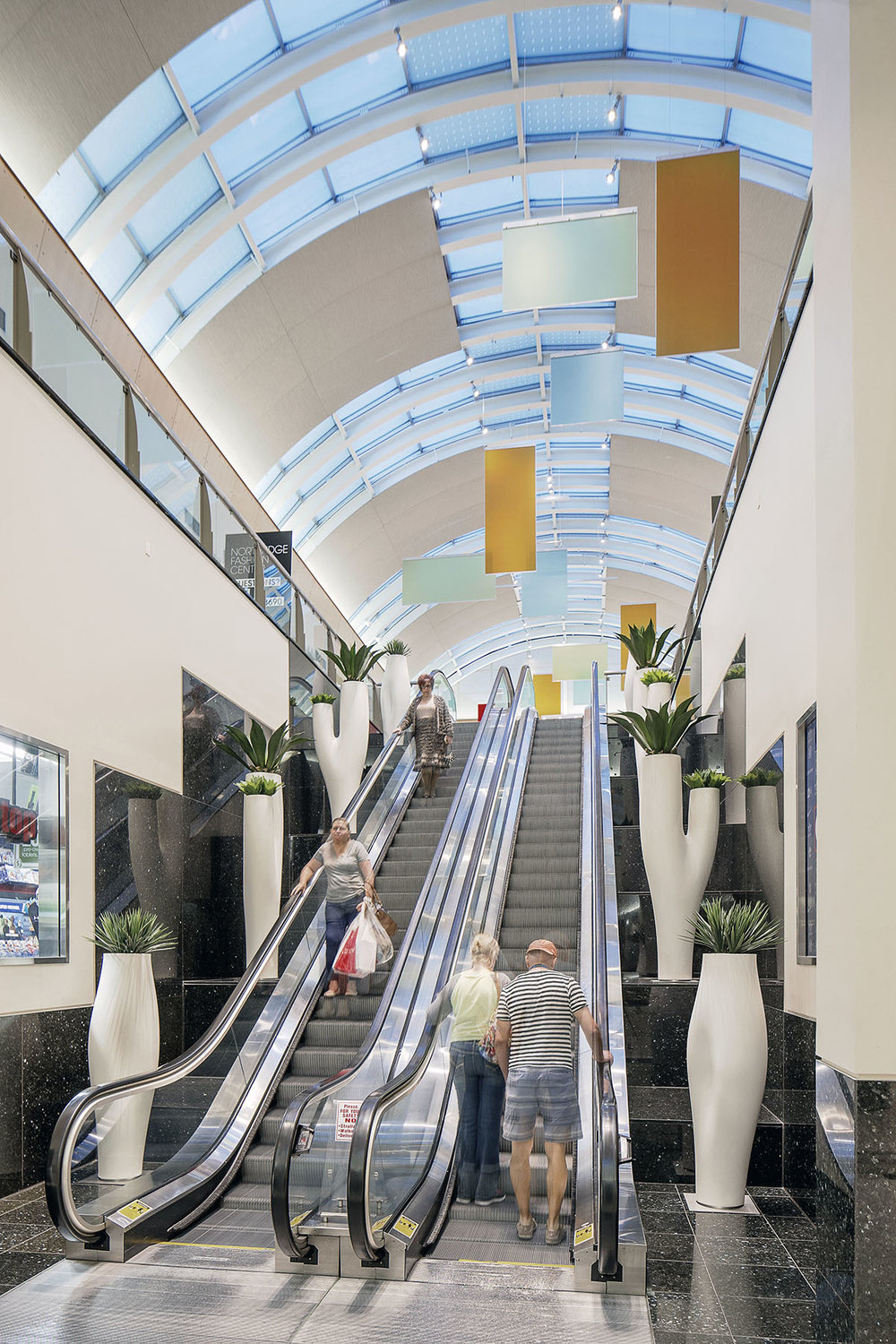 Port - NFC Escalators.jpg