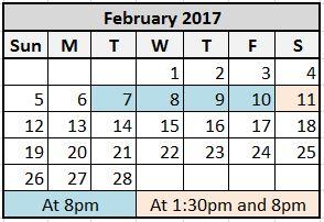 CalendarOfPerformances.JPG