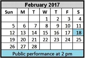 CalendarCapture.JPG