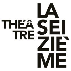 LaSEIZIEME-logo_BK.jpg