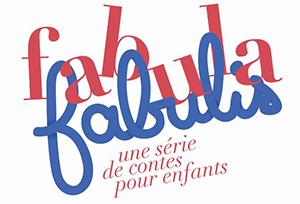 fabula-fabulis.png
