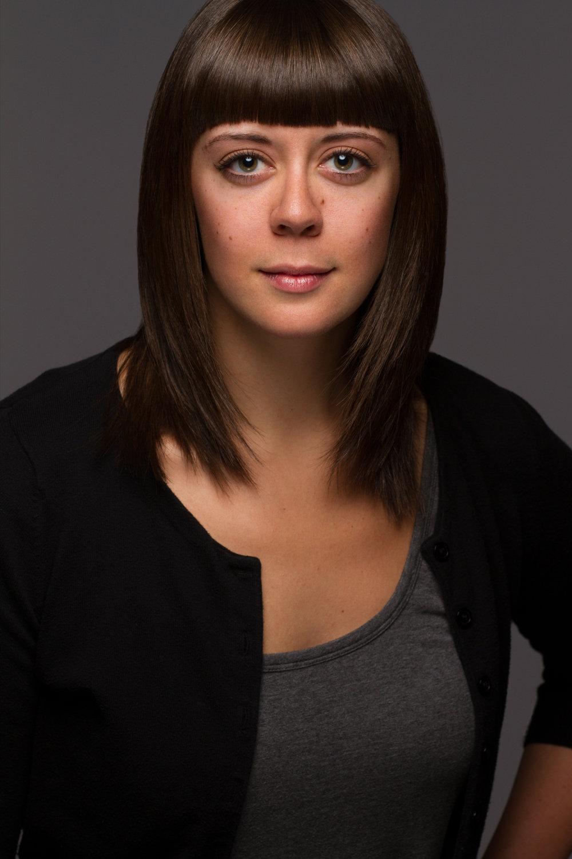 Joëlle Préfontaine's Headshot.jpg
