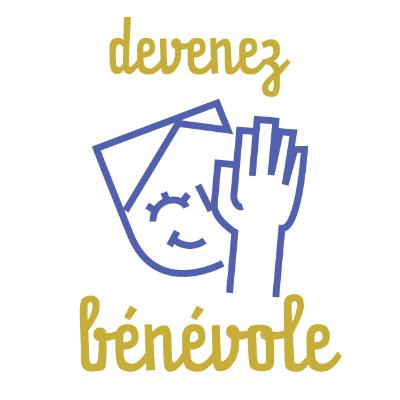 benevolat-01.png