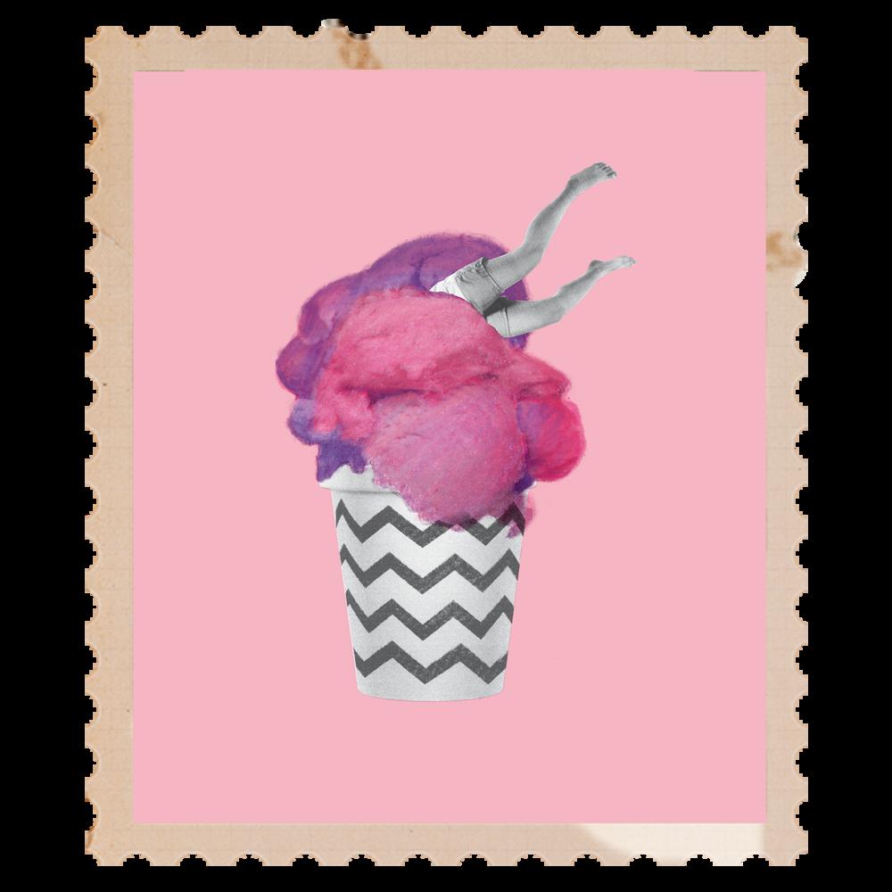 Crème Stamp.png
