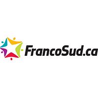 francosud.png