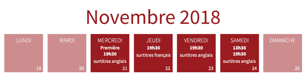 ma-irma-calendrier-fr.png
