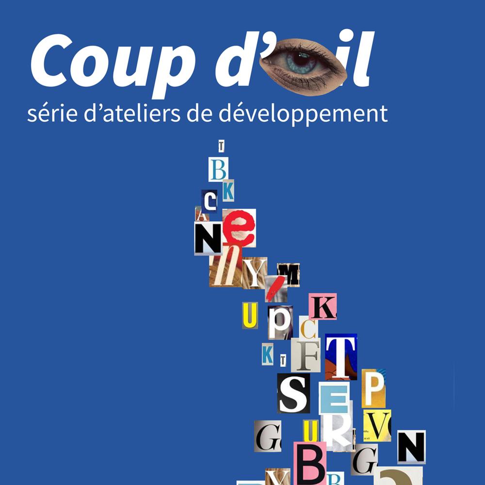 coup-doeil-crop.png