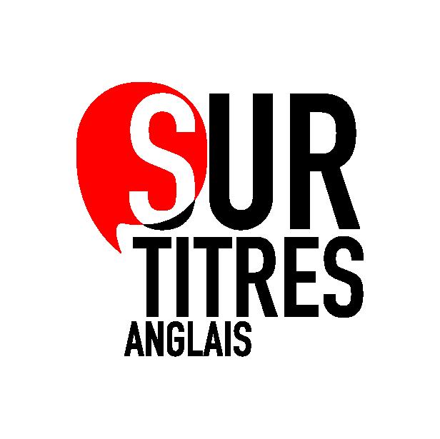 surtitres_web_francais.png