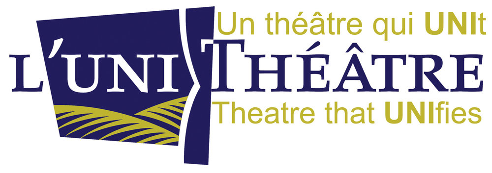 Theatre - UNI-bilingue.jpg