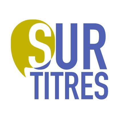 surtitres-01.jpg