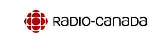 Radio-Canada_couleur.jpg