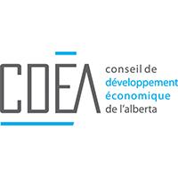 Conseil de développement économique de l'Alberta
