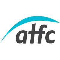 Association des théâtres francophones du Canada