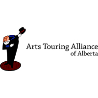 Arts Touring Alliance of Alberta