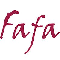 fafa.png