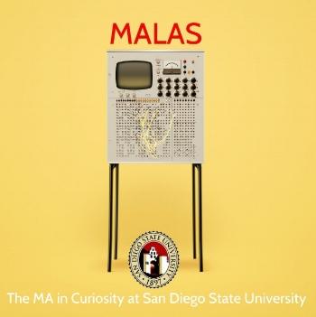malas_sdsu_new_logo.jpg