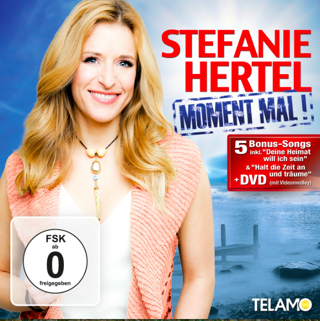 """Song """"Moment Mal!"""" unter anderem erhältlich bei  Amazon & im  iTunes Store  <  Link zum   Video  >"""