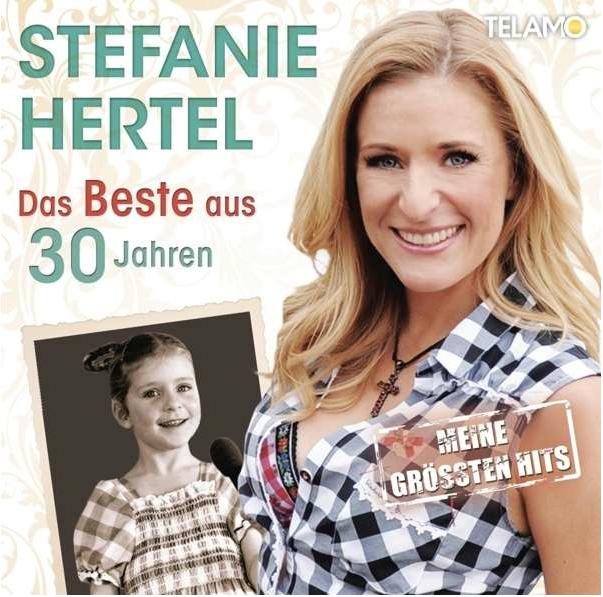 """Album """"Das Beste aus 30 Jahren""""unter anderem erhältlich bei Amazon& im iTunes Store < Link zum Video >"""