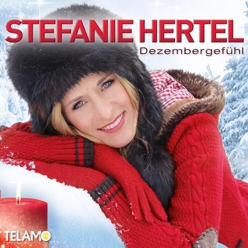 """Album """"Dezembergefühl"""" unter anderem erhältlich bei  Amazon & im  iTunes Store  <  Link zum Video  >"""