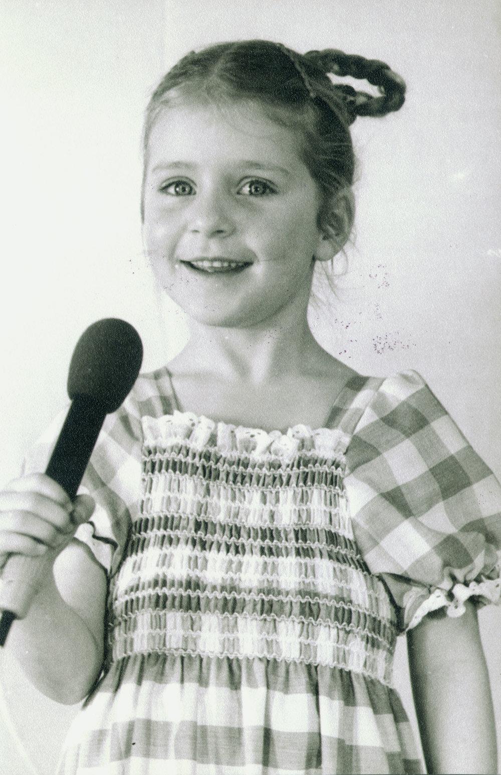Stefanie-Hertel_Geschichten-aus-meinem-Leben_13.jpg