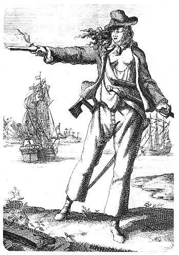 famous pirates a pirate s glossary of terms