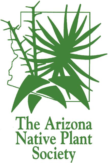 AZNPS logo white background.png