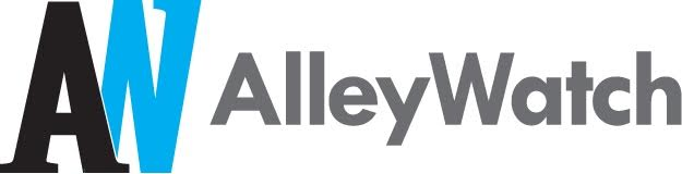 fans.com.alleywatch.image