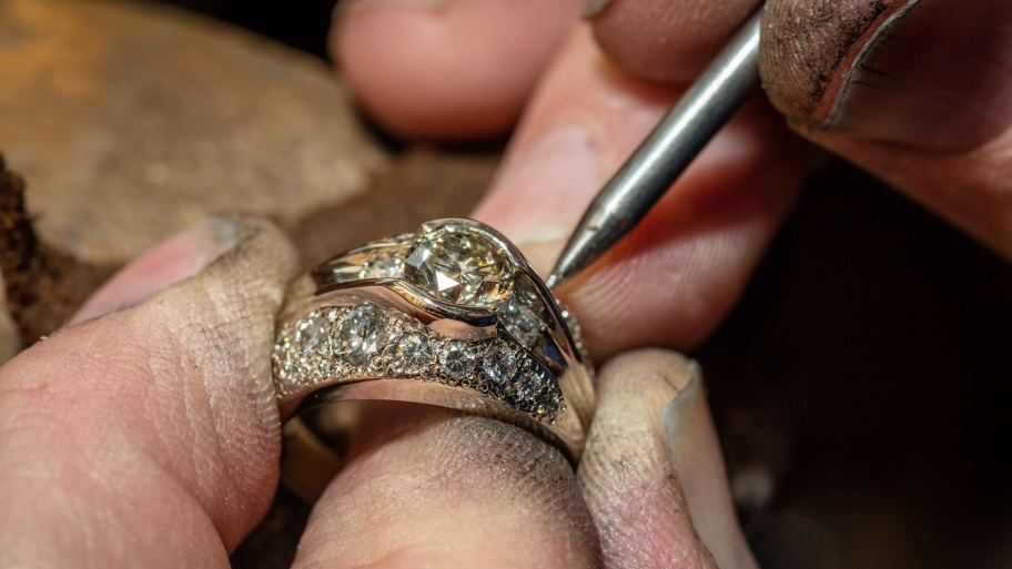 Jewelry-Appraisal-Tool.jpg