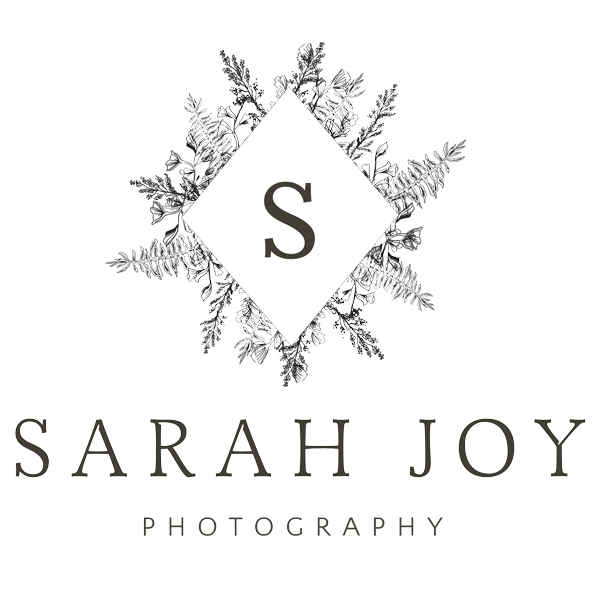 Sarah Joy Photography