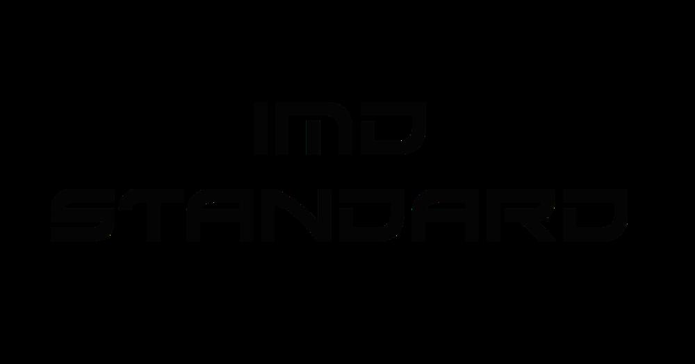 INFO - IMD MemberTraining MusicIMD Show RehearsalsIMD Training Rehearsals