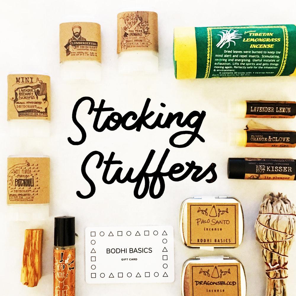 gift guide stocking stuffer.jpg
