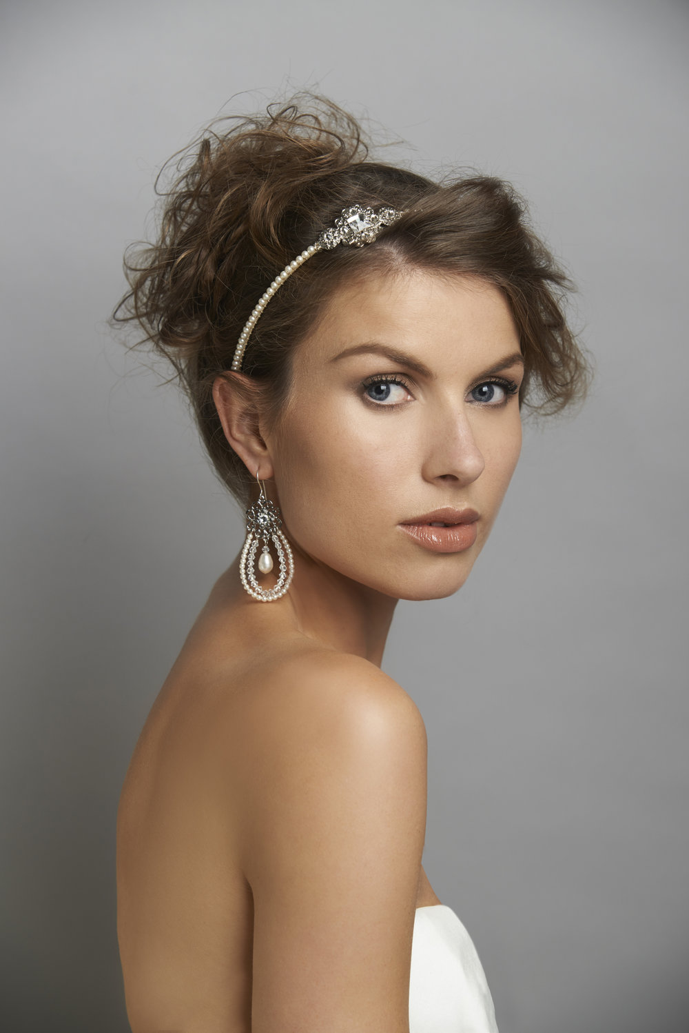 Gill Clement Jewellery August 140129 2.jpg