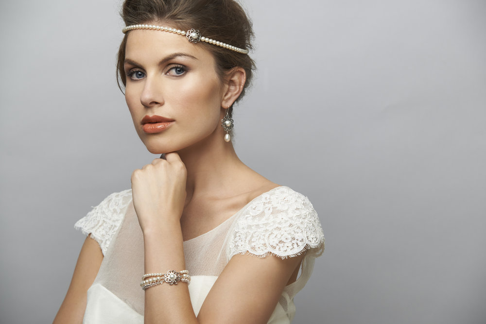 Gill Clement Jewellery August 140382 2.jpg