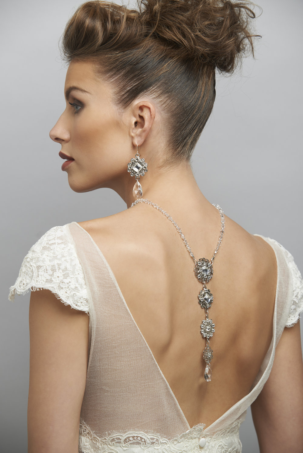Gill Clement Jewellery August 140420 2.jpg