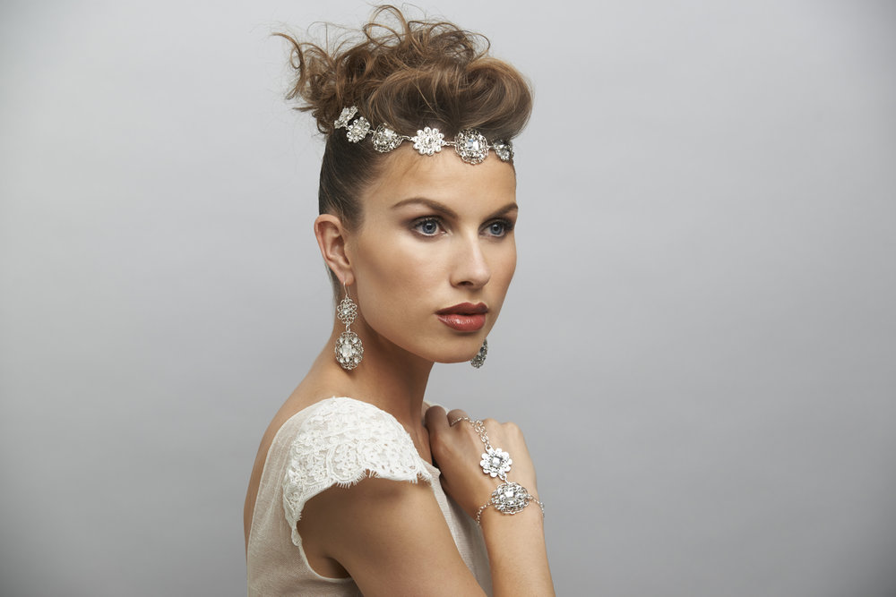 Gill Clement Jewellery August 140481 2.jpg